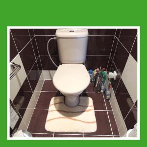 rekonstrukce_koupelny